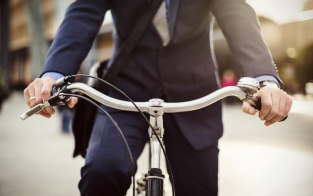 Mobilité : projection du film «Why we cycle» suivie d'un débat