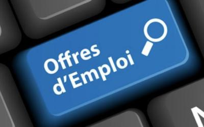 La Ville de Mougins recrute un technicien SIG (Système d'Information Géographique) – Dessinateur cartographe pour les services techniques (H/F)
