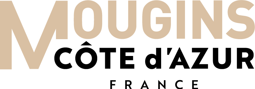 Mougins Tourisme