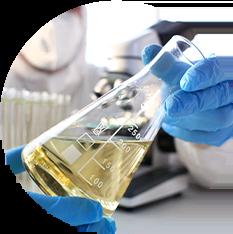 Bio-óleo