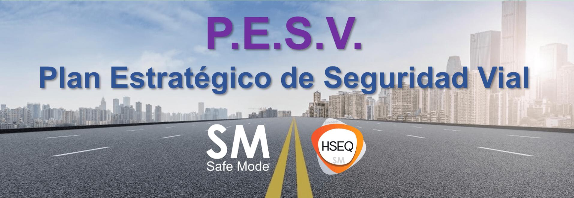 Implementar PESV