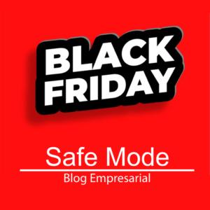 Black friday en empresas