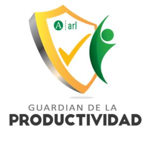 Que es guardián de la productividad