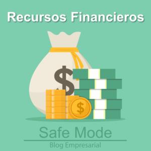 Recursos y dinero para el SG-SST