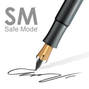 Firma de responsable SG-SST