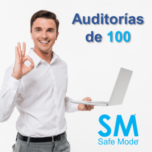 auditoria perfecta sgsst
