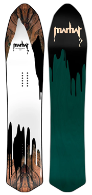 marhar-woodsman-fun-powder-snowboard-2019-2020_800x jpg 610×1400 _r2_c2