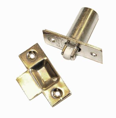 Rull lås