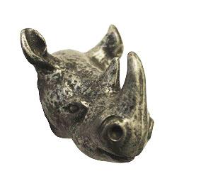 Noshörning krok