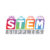 Profile photo of STEM Supplies
