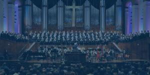 stonebriar community church in frisco texas pastor chuck swindoll