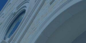 stonebriar community church in frisco, texas chuck swindoll