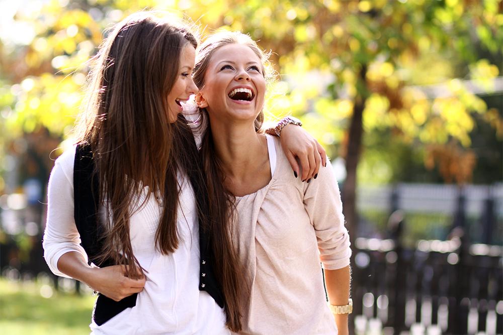 Women's Bible Study Videos