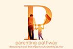 Parenting Pathway Stonebriar Community Church in Frisco, Texas