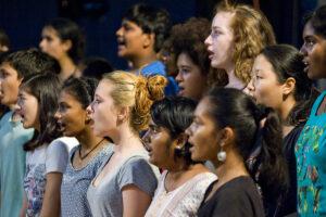Frisco ISD Masterworks in Concert