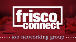 Frisco Connect