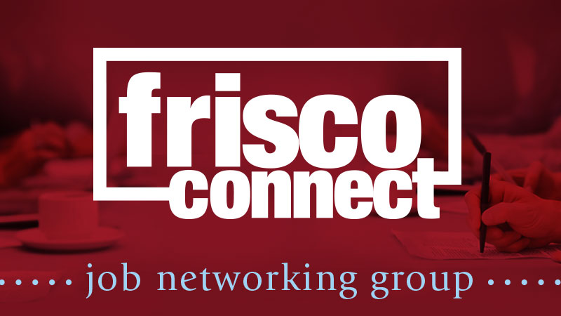Frisco Connect