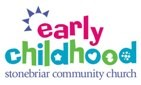 Early Childhood Stonebriar Community Church