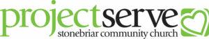 Project Serve Stonebriar Community Church