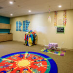 Special Needs playroom 2