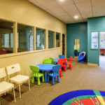 Special Needs playroom 3