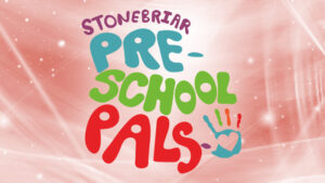 Stonebriar Preschool Pals