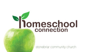homeschool connection