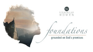 Womens Study: foundations, spring2019
