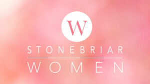 Women of Stonebriar