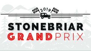 Stonebriar Grand Prix