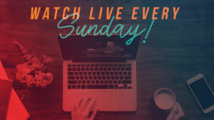 Watch Live Stream