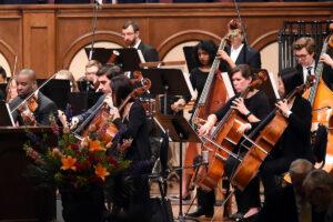 Stonebriar Orchestra