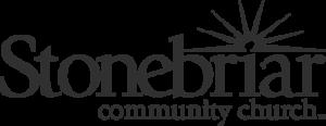 Stonebriar Community Church
