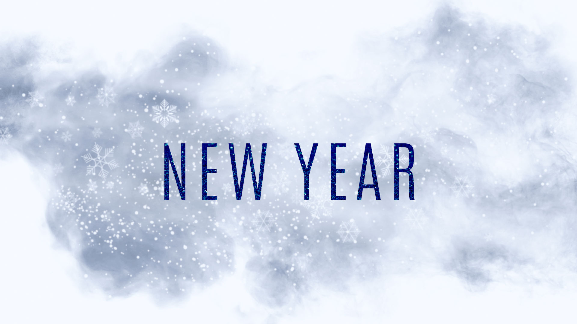 masthead: New Year 2020