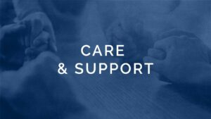 Care & Support