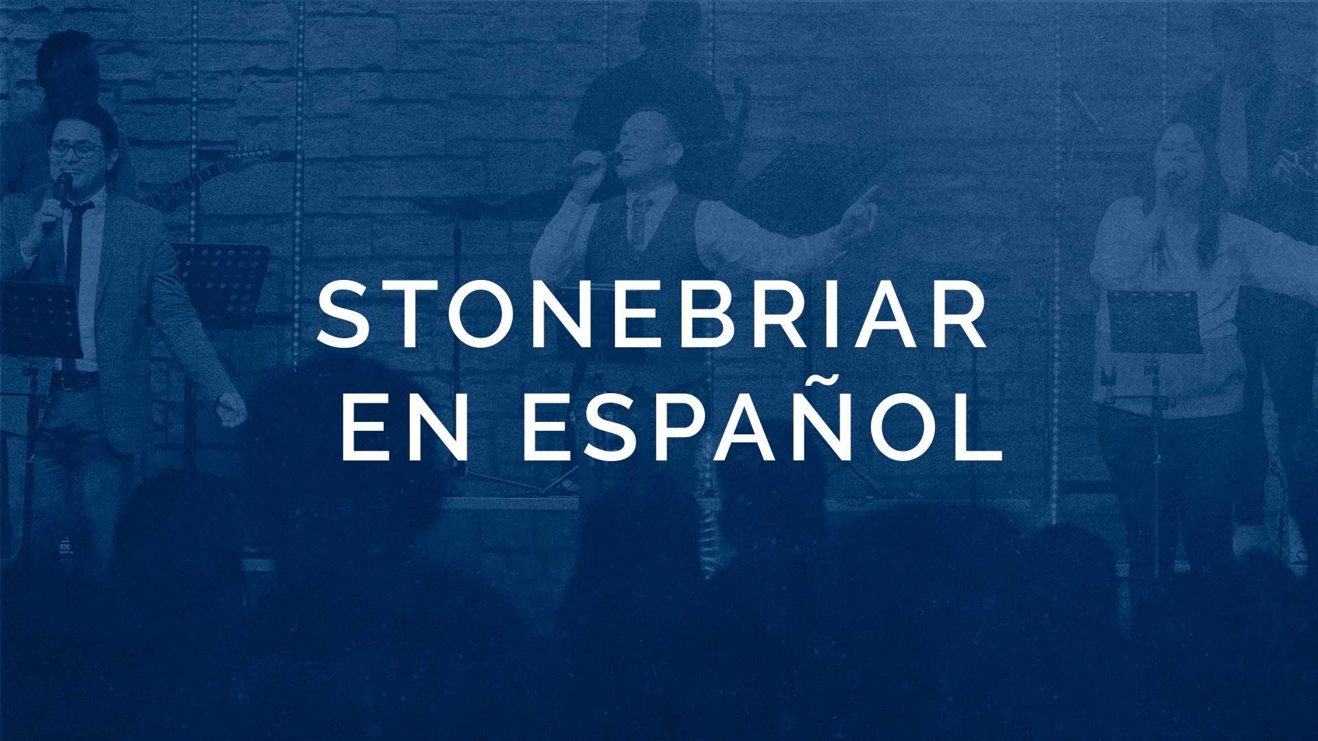 Stonebriar en Español