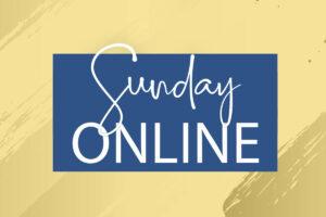 Sunday Online