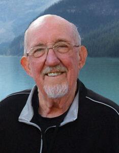 Dennis Arden Brady, Sr.