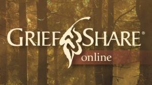 GriefShare Online
