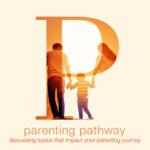 Parenting Pathway Stonebriar Community Church Frisco, Texas
