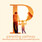 Parenting Pathway Podcast