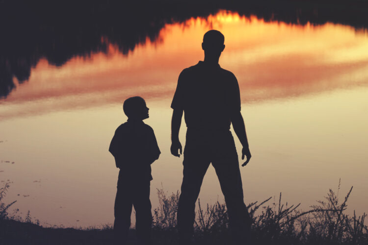 One Man - How God Uses Men Like You to Change the World