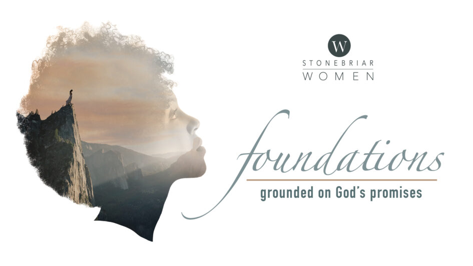 Women's Bible Study Frisco Texas Stonebriar Community Church