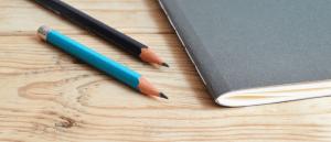 Упражнения на английские предлоги | Учим английский по-умному