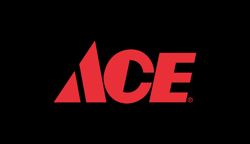 Television Commercial: The History of Ace Hardware , Ace Hardware Stores