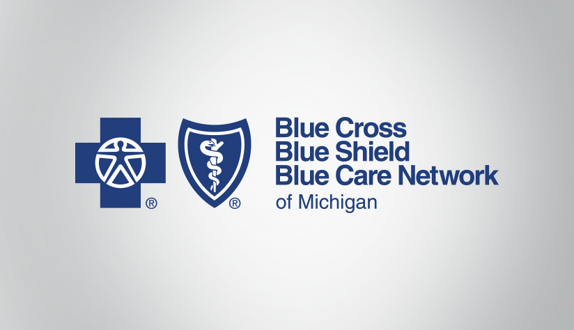 #MIKidsCan Video Campaign , Blue Cross Blue Shield of Michigan