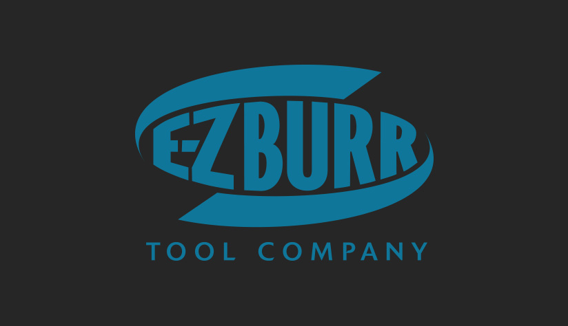 The Tool and The Website That is Built to Last , E-Z Burr Tool Company