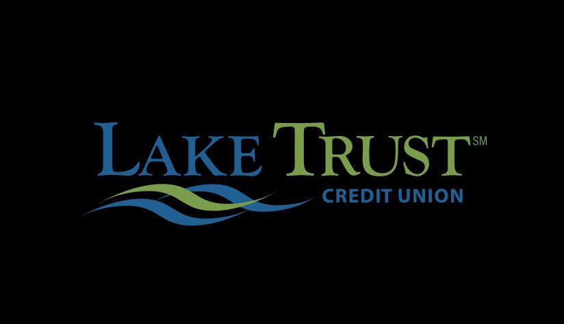 Culture Focused Sub-Branding - Lake Trust Credit Union