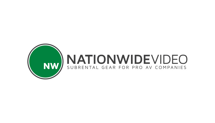 They've Got Your Gear, We've Got Their Back , Nationwide Video