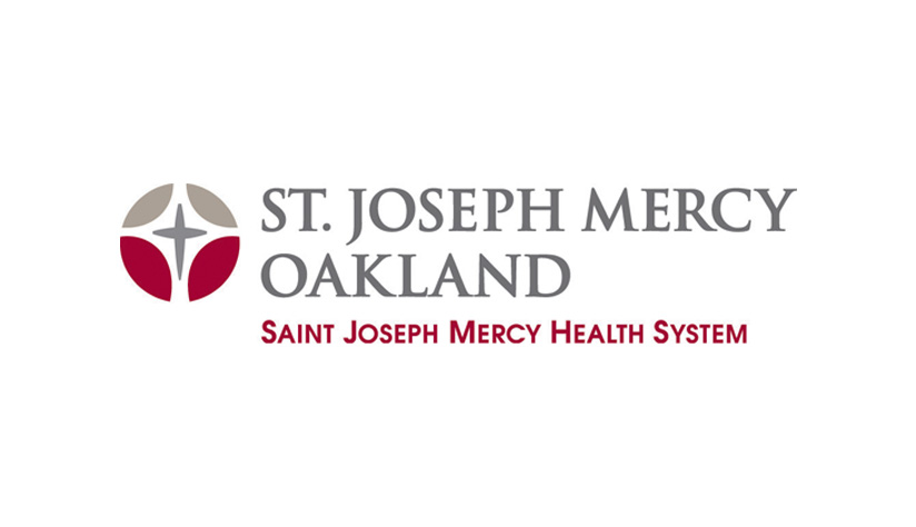 Technology Doesn't Have To Be Soulless , St. Joseph Mercy Oakland